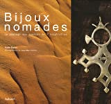 Bijoux nomades : Le paysage aux sources de l'inspiration