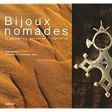 Bijoux nomades : Le paysage aux sources de l'inspirationpar Aude Durou