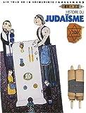 echange, troc Douglas Charing - Histoire du Judaïsme