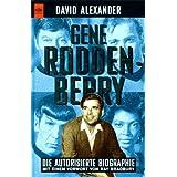 """Gene Roddenberryvon """"David Alexander"""""""
