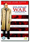 The Fog Of War [DVD] [2004]