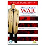 The Fog Of War [DVD] [2004]by Robert McNamara