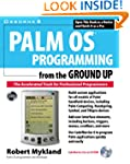 Palm Programming from the Ground Up w...