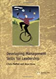 img - for Developing Management Skills for Leadership book / textbook / text book