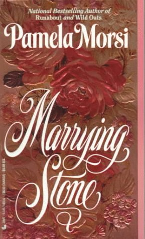 Marrying Stone