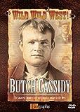 Wild, Wild, West - Butch Cassidy [DVD]