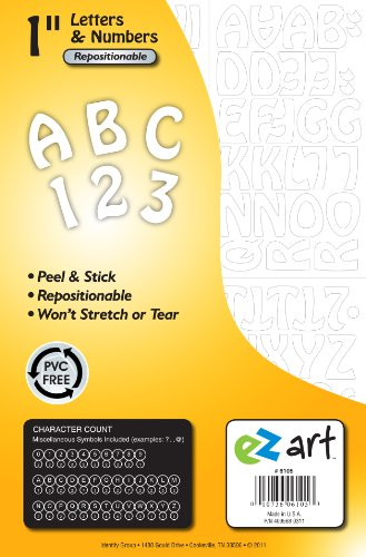 headline-sign-6105-ez-art-peel-and-stick-letters-and-numbers-1-inch-93-pieces-white