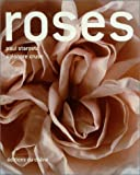 echange, troc Paul Starosta - Roses
