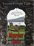 The Murder Hole (Five Star First Edition Mystery)