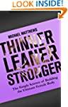 Thinner Leaner Stronger: The Simple S...