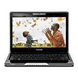 Toshiba Satellite T115-S1100 11.6-Inch LED TruBrite Black/Grey Laptop - 8 H ....