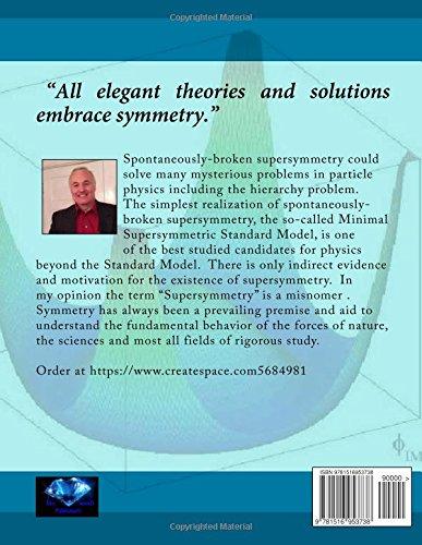 Supersymmetry: Minimal Supersymmetric Standard Model