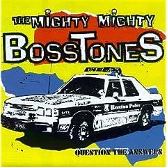 Bosstones