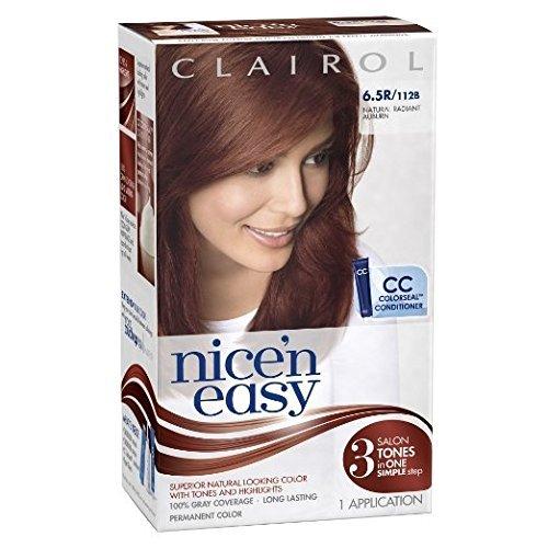 clairol-nice-n-easy-hair-color-112-b-natural-radiant-auburn-1-kit-by-clairol