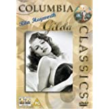 Gilda [DVD]by Rita Hayworth