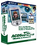 ACDSee Mobile for Windows CE