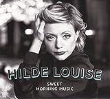 Hilde Louise Asbjornsen Sweet Morning Music