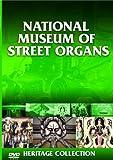 echange, troc Heritage - National Museum of Street Organs [Import anglais]