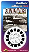 View Master Civil War