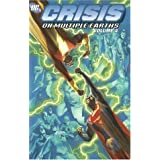 Crisis On Multiple Earths TP Vol 04by Dick Dillin