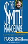 The Smith Manoeuvre
