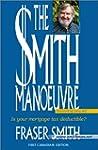 The Smith Manoeuvre