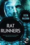 img - for Rat Runners book / textbook / text book