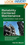 Reliability Centered Maintenance (RCM...