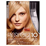 Nice 'N' Easy Perfect 10 EXTRA LIGHT BLONDE 9.5