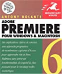 PREMIERE 6