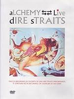 Dire Straits: Alchemy Live [DVD] [2010]