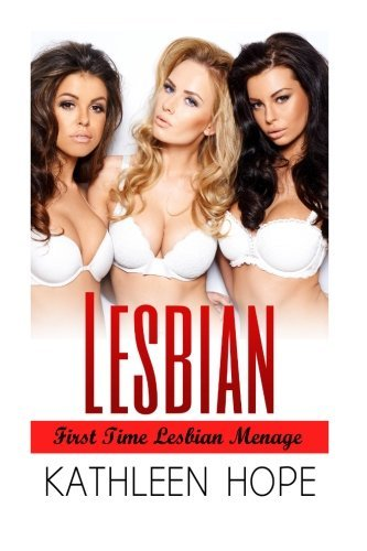 Lesbian: Cassandra's Knockout