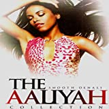 The Aaliyah Collection 1 Mix