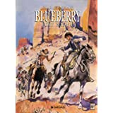 Blueberry, tome 1 : Fort Navajopar Jean Giraud