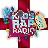 echange, troc Various Artists - Kids Rap Radio Holiday