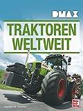 Traktoren weltweit