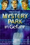 Generation Future, Mystery Park in Ge...