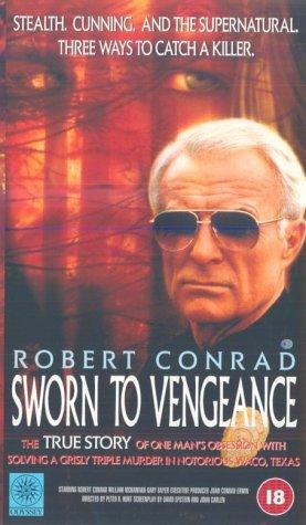 sworn-to-vengeance-vhs