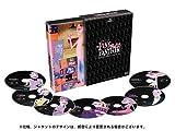 ピンク・パンサー リミテッド・フィルム・コレクション DVD-BOX