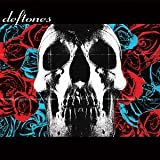 Deftones Thumbnail Image