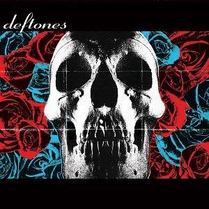 - DEFTONES - Zortam Music