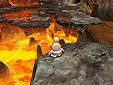 echange, troc OPOONA - Konsolen-Spiele - Nintendo Wii