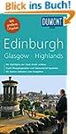 DuMont direkt Reisef�hrer Edinburgh,...