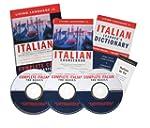 Italian Complete Course (Living Langu...