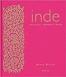 echange, troc Henry Wilson - Inde. Décoration, intérieurs, design