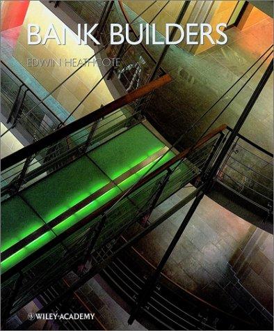 Bank Builder (Academy Builders)