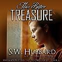 This Bitter Treasure: Palmyrton Estate Sale Mysteries, Book 3 Hörbuch von S. W. Hubbard Gesprochen von: Janelle Tedesco
