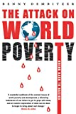 The Attack on World Poverty: Going Back to Basics