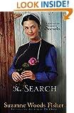 The Search (Lancaster County Secrets) (Volume 3)