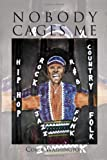img - for Nobody Cages Me book / textbook / text book